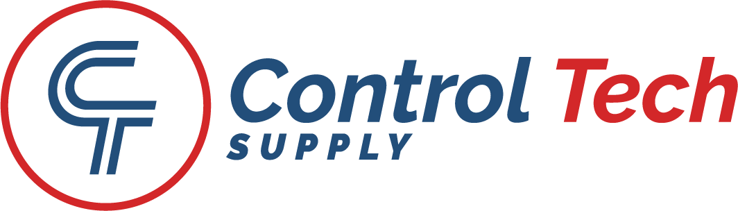 Control Tech Supply Company, Inc.