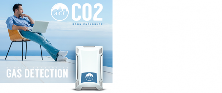 Introducing the A/CO2-R2 from ACI